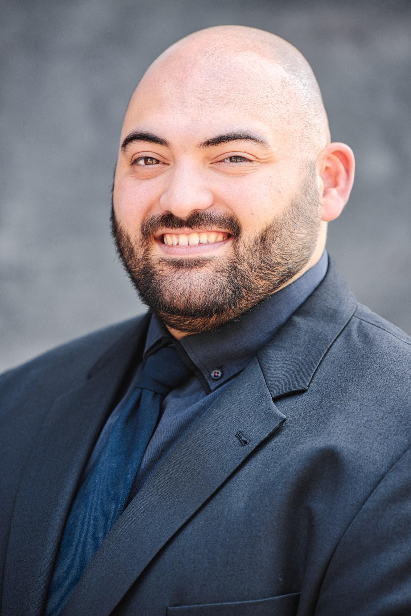 Xosue Jorge Miguez Garcia
