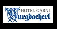 Burgdacherl | Fotoshooting
