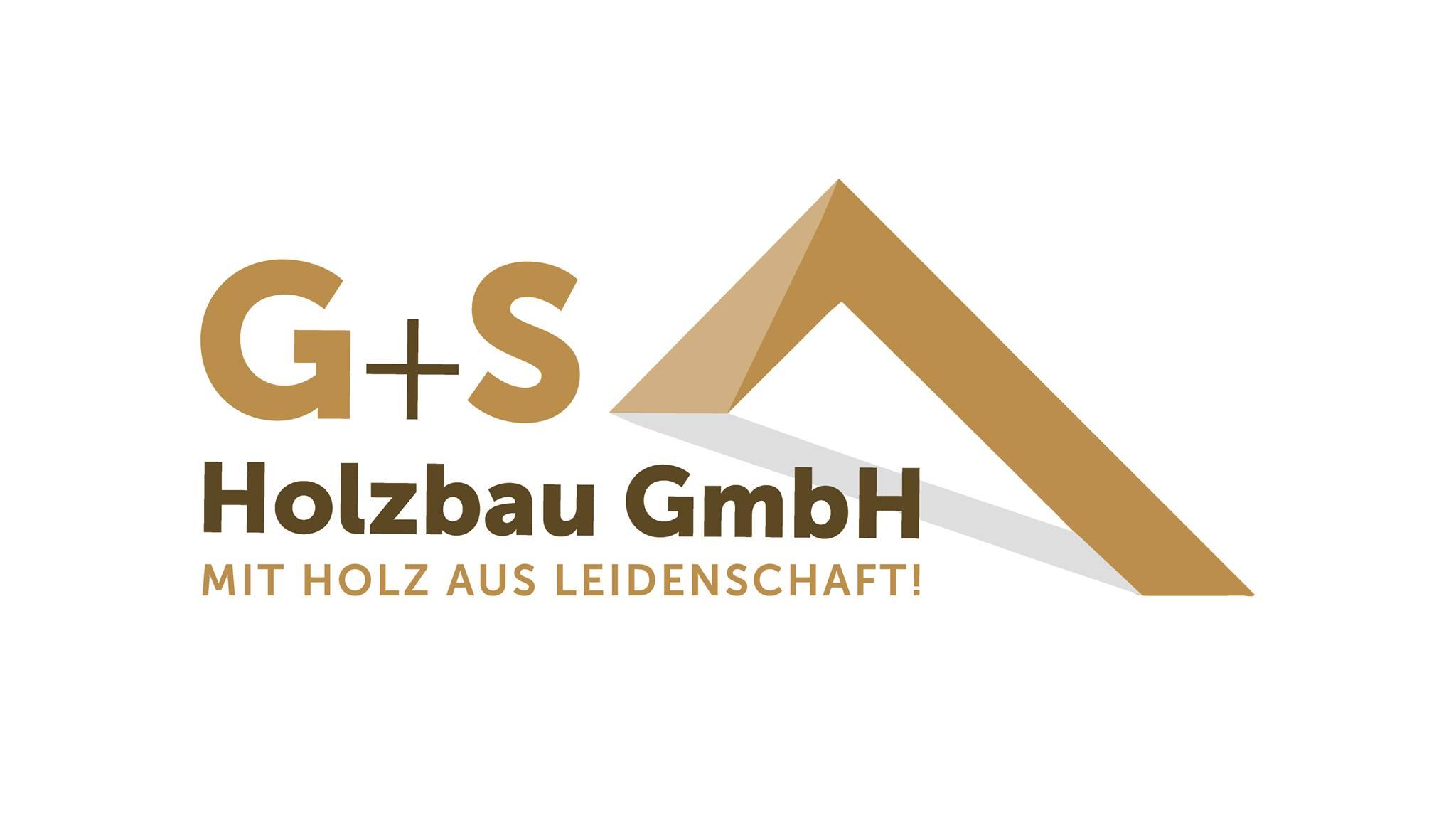 G+S Holzbau Fotoshooting