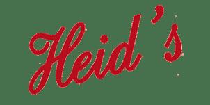 Heids Heidelberg 360°
