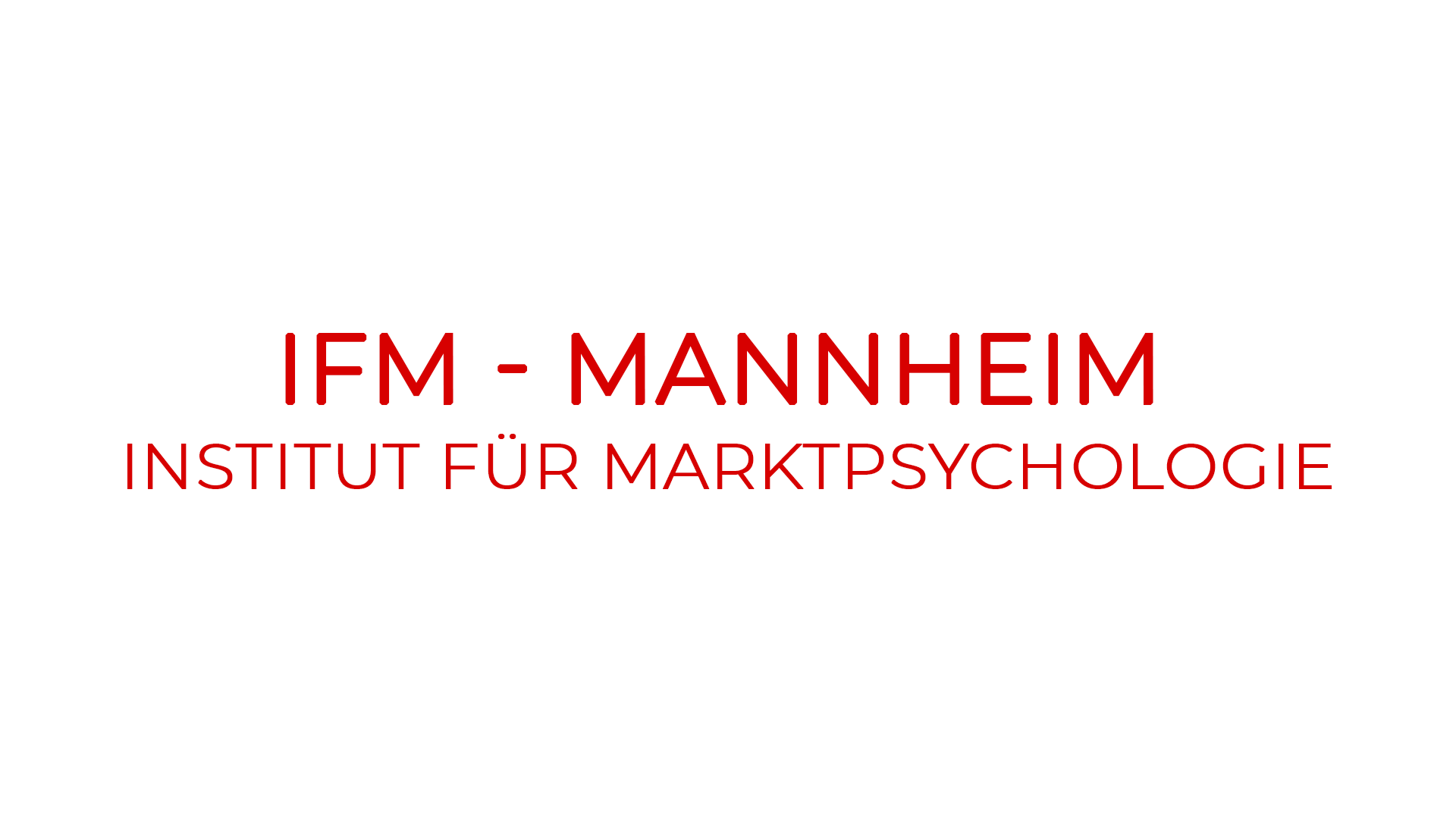 IFM Mannheim | Fotoshooting | Mitarbeiterfotos