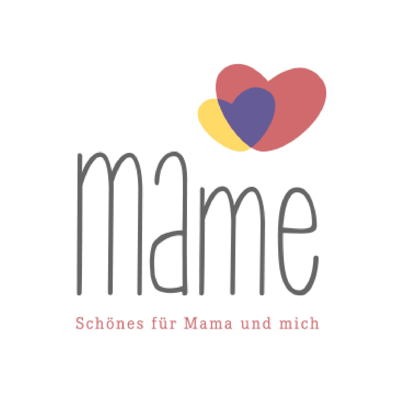 Mame Mannheim