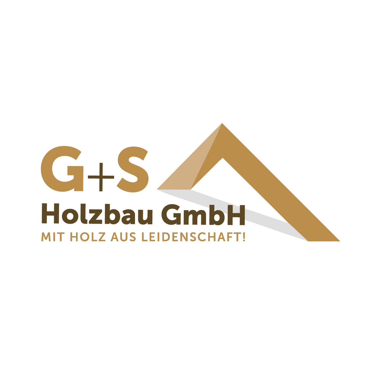 G&S Holzbau