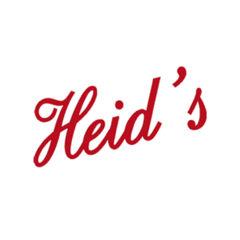 Heids Heidelberg