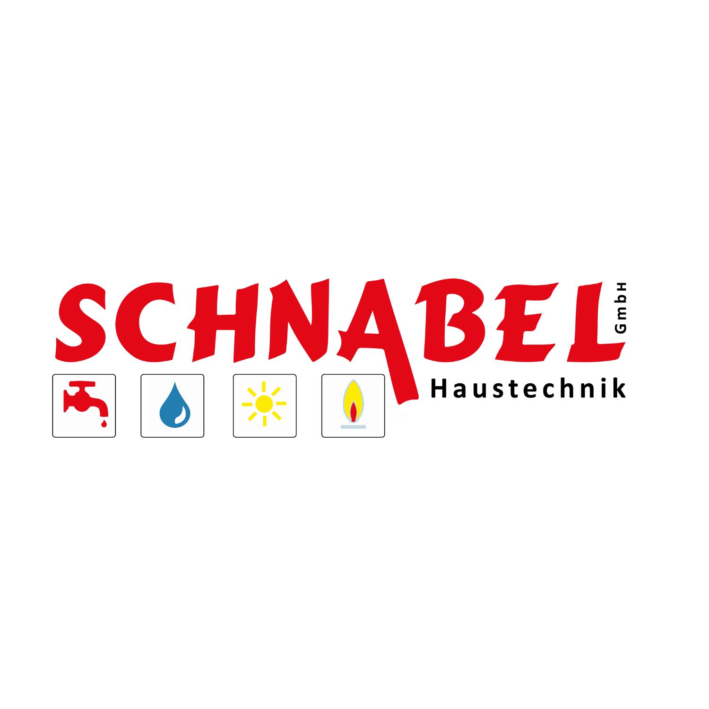 Schnabel Haustechnik